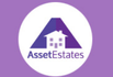 Asset Estates logo