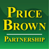 Price Brown S.L logo
