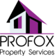 ProFox Properties Services Logo