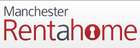 Manchester Rent A Home Management Company Ltd logo