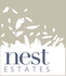 Nest Estates, PE9