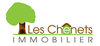 Marketed by Agence Les Chenets Immobilier
