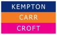 Kempton Carr Croft logo