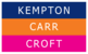 Marketed by Kempton Carr Croft