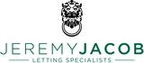 Jeremy Jacob Logo