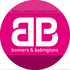 Bonners and Babingtons Ltd logo