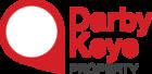 Darby Keye Property logo