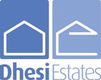 Dhesi Estates Limited