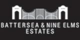 Battersea & Nine Elms Estates