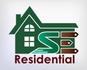 SE Residential Logo