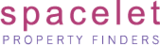 Space Let Logo