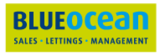 Blue Ocean Property Consultants Logo