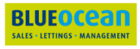 Blue Ocean Property Consultants logo