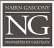 Nairn Gascony SAS logo