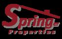 Springer Properties