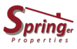 Springer Properties logo
