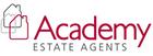 Academy Estate Agents