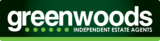 Greenwoods Estate Agents Logo