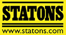 Logo of Statons - Hadley Wood