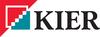 Kier Living - Elms Croft logo
