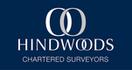 Hindwoods logo