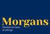 Morgans Residential, CF14
