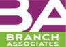 Branch Associates logo