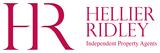 Hellier Ridley Logo