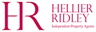 Logo of Hellier Ridley