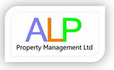 ALP Property Management