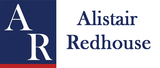 Alistair Redhouse Estate Agents Ltd Logo