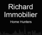 Richard Immobilier logo