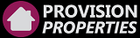 Provision Properties