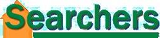 Searchers Letting Agents Logo