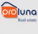 Proluna logo