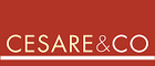Cesare & Co logo