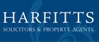 Harfitts Logo