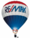 RE/MAX Impact Logo
