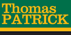 Thomas Patrick Estate Agents