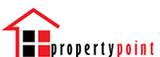 Property Point UK Logo