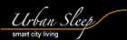 Urban Sleep Ltd logo