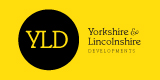 Yorkshire & Lincolnshire Developments