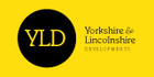 Yorkshire & Lincolnshire Developments logo