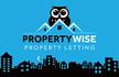 Propertywise logo