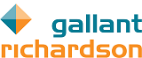 Gallant Richardson Logo