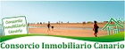 Consorcio Inmobiliario Canario logo