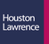 Houston Lawrence logo