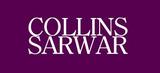 Collins Sarwar Estates Ltd Logo