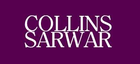 Collins Sarwar Estates Ltd, HA3