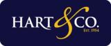 Hart & Co Logo